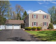 251 Upper Holland Road, Richboro image