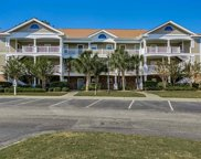 5801 Oyster Catcher Unit 634, North Myrtle Beach image