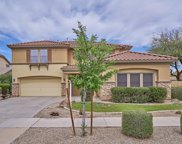 19786 E Thornton Road, Queen Creek image