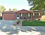 13927 West 74th Avenue, Arvada image