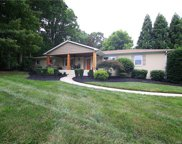 5708  Old Monroe Road, Indian Trail image