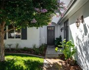 22812 Banbury Court, Murrieta image