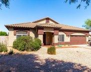 7824 S 13th Street, Phoenix image