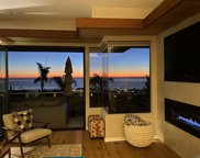2257 Cambridge Ave, Cardiff-by-the-Sea image