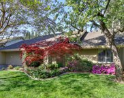 11575  Sutters Mill Circle, Gold River image