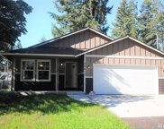 25410 34th Ave E, Spanaway image