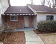 113 N Woodgreen Way, Greenville image
