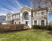 36852 North Deerview Drive, Lake Villa image
