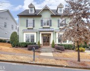 692 Dunbrody Dr, Milton image