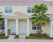 1503 Retreat Circle, Clermont image