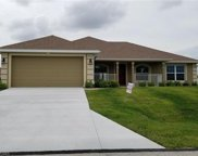 910 NE 5th AVE, Cape Coral image