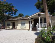 201 Delmar AVE S, Fort Myers Beach image