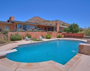 6638 N 40th Street, Paradise Valley image