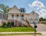 212 Rich Cir, Franklin image