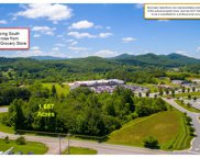 1.687 Hwy 64, Hayesville image