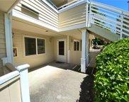 21301 52nd Ave W Unit #B112, Mountlake Terrace image