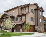 447 Willett Heights Court, Steamboat Springs image
