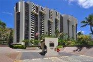521 Hahaione Street Unit 2/16G, Honolulu image
