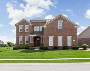 11237 High Grove  Circle, Zionsville image