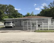 14705 Ne 11 Ct, North Miami image