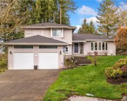 37557 21st St S, Federal Way image