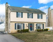 2246 Canterbury Road, Upper Arlington image