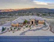 5660 Cevennes Ct., Reno image