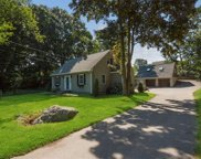 211 Post  Road, Westerly image