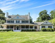 21 Prothero Road, Colts Neck image