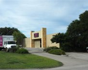 28000 Ranch Road 12, Dripping Springs image