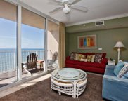 16819 FRONT BEACH 1010 Road Unit 1010, Panama City Beach image