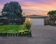 1550 Alison Ave, Mountain View image