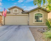 37694 N Sandy Drive, San Tan Valley image