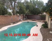 824 W Clear Creek, Oro Valley image