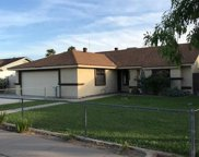 223 W Stanford Avenue, Gilbert image