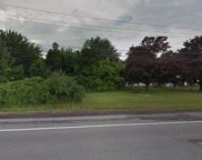 6410 Brockport Spencerport Road, Sweden image
