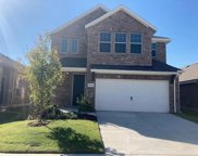 2759 Pease Drive, Forney image