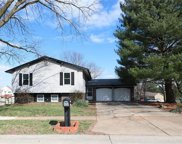 2188 Rule Ave, Maryland Heights image