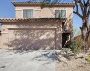 7681 E Majestic Palm, Tucson image