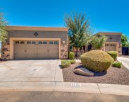 22451 S 215th Street, Queen Creek image