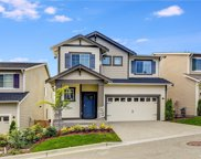 23718 43rd Dr SE, Bothell image