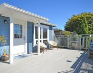 536 Middlefield Dr, Aptos image