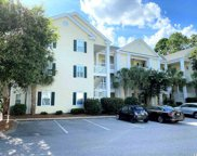 601 N Hillside Dr. Unit 4421, North Myrtle Beach image