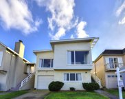 1039 87th St, Daly City image