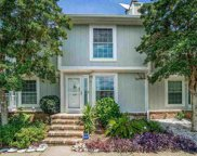 6921 Porcher Dr. Unit L, Myrtle Beach image