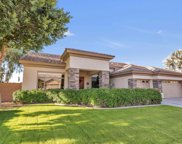 1405 W Rockrose Way, Chandler image