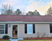 8123 Shady Grove Rd., Myrtle Beach image