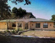 305 N Palm Avenue, Howey In The Hills image
