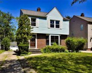 4449 Silsby  Road, University Heights image