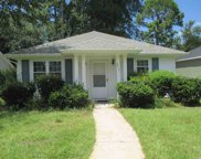 6615 Cherry Laurel, Myrtle Beach image